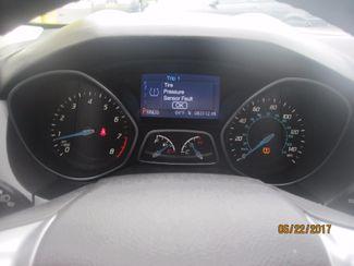2013 Ford Focus SE Englewood, Colorado 25