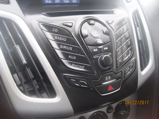 2013 Ford Focus SE Englewood, Colorado 29