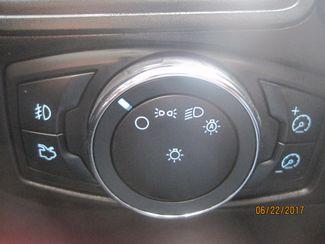 2013 Ford Focus SE Englewood, Colorado 33