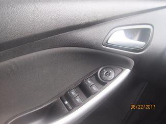 2013 Ford Focus SE Englewood, Colorado 35