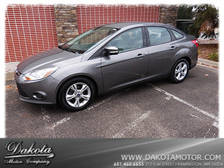 2013 Ford Focus SE Farmington, Minnesota