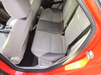 2013 Ford Focus SE Las Vegas, NV 15