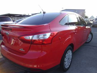 2013 Ford Focus SE Las Vegas, NV 2