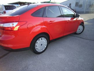 2013 Ford Focus SE Las Vegas, NV 3
