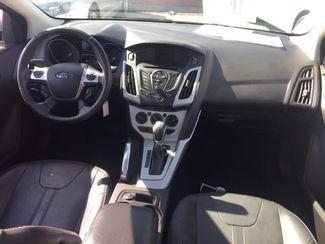 2013 Ford Focus SE AUTOWORLD (702) 452-8488 Las Vegas, Nevada 5