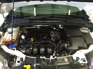 2013 Ford Focus Titanium Layton, Utah 1