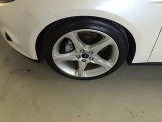 2013 Ford Focus Titanium Layton, Utah 25