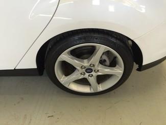 2013 Ford Focus Titanium Layton, Utah 28