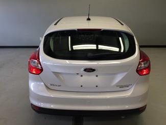 2013 Ford Focus Titanium Layton, Utah 31