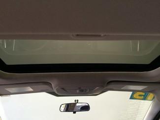 2013 Ford Focus Titanium Layton, Utah 8