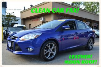2013 Ford Focus in Lynbrook, New
