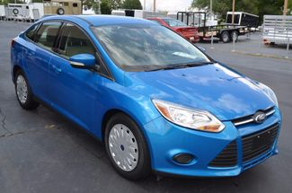 2013 Ford Focus in Maryville, TN
