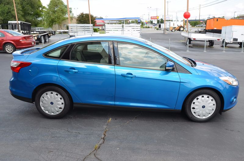 2013 Ford Focus SE  in Maryville, TN