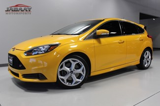 2013 Ford Focus ST Merrillville, Indiana