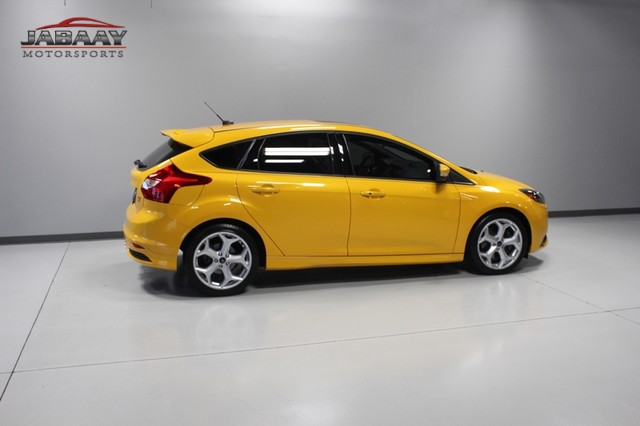 2013 Ford Focus ST Merrillville, Indiana 44