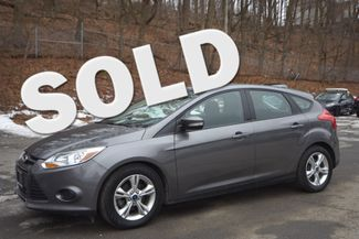 2013 Ford Focus SE Naugatuck, Connecticut