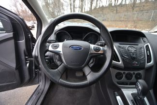 2013 Ford Focus SE Naugatuck, Connecticut 10