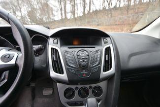 2013 Ford Focus SE Naugatuck, Connecticut 11