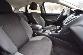 2013 Ford Focus SE Naugatuck, Connecticut 8