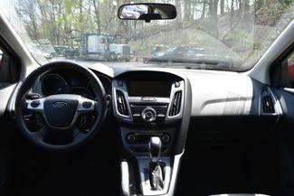 2013 Ford Focus Titanium Naugatuck, Connecticut 15