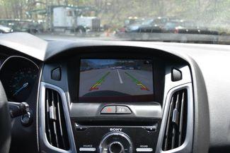 2013 Ford Focus Titanium Naugatuck, Connecticut 21