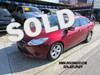 2013 Ford Focus SE, Gas Saver! Clean CarFax! Financing Available! New Orleans, Louisiana