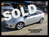 2013 Ford Focus SE, Low Miles! Clean CarFax! Guaranteed Credit Approval! New Orleans, Louisiana