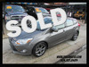 2013 Ford Focus SE, Leather! Sunroof! Very Clean! New Orleans, Louisiana