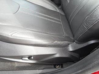 2013 Ford Focus SE New Windsor, New York 14
