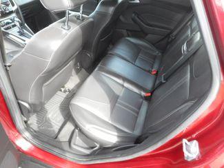 2013 Ford Focus SE New Windsor, New York 20
