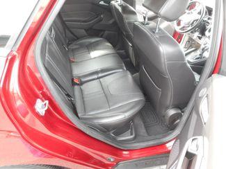 2013 Ford Focus SE New Windsor, New York 23