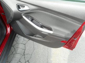 2013 Ford Focus SE New Windsor, New York 25