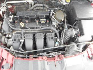2013 Ford Focus SE New Windsor, New York 26