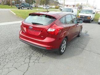 2013 Ford Focus SE New Windsor, New York 3