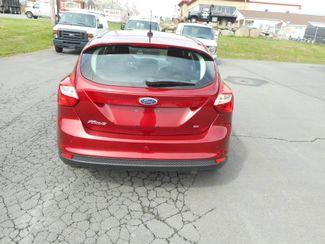 2013 Ford Focus SE New Windsor, New York 4