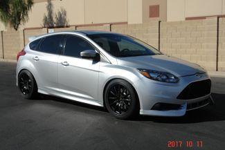 2013 Ford Focus ST Phoenix, AZ