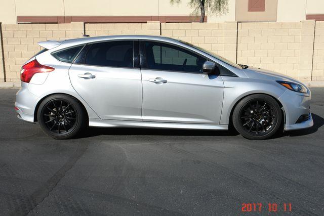 2013 Ford Focus ST Phoenix, AZ 1