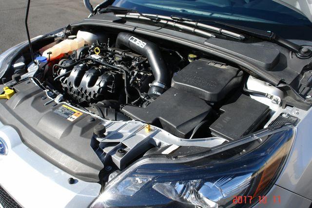 2013 Ford Focus ST Phoenix, AZ 12