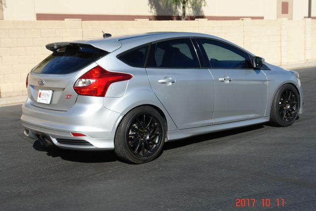 2013 Ford Focus ST Phoenix, AZ 2