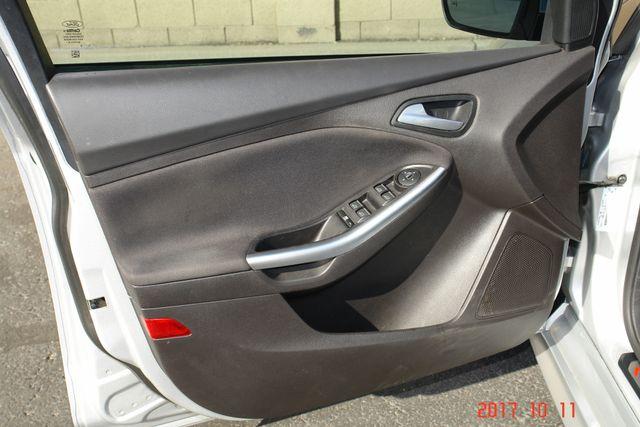 2013 Ford Focus ST Phoenix, AZ 20