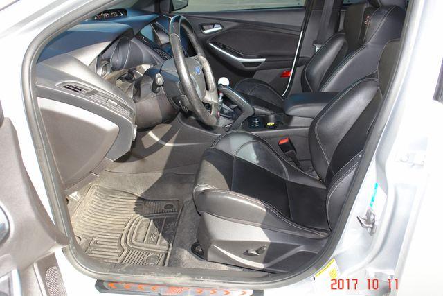 2013 Ford Focus ST Phoenix, AZ 22