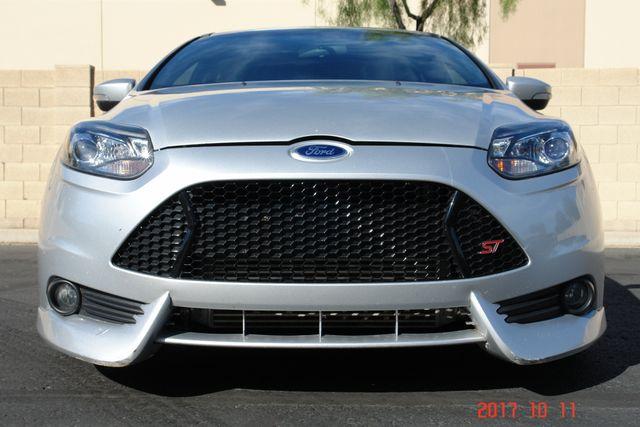 2013 Ford Focus ST Phoenix, AZ 8