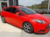 2013 Ford Focus ST Raleigh, NC