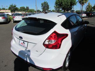 2013 Ford Focus SE Sacramento, CA 10