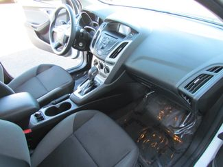 2013 Ford Focus SE Sacramento, CA 14