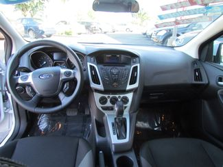 2013 Ford Focus SE Sacramento, CA 15