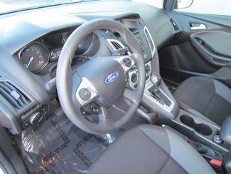 2013 Ford Focus SE Sacramento, CA 16