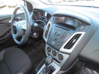 2013 Ford Focus SE Sacramento, CA 17