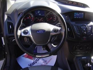 2013 Ford Focus ST San Antonio, Texas 12