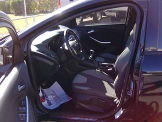 2013 Ford Focus ST San Antonio, Texas 9